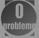 0-probleme